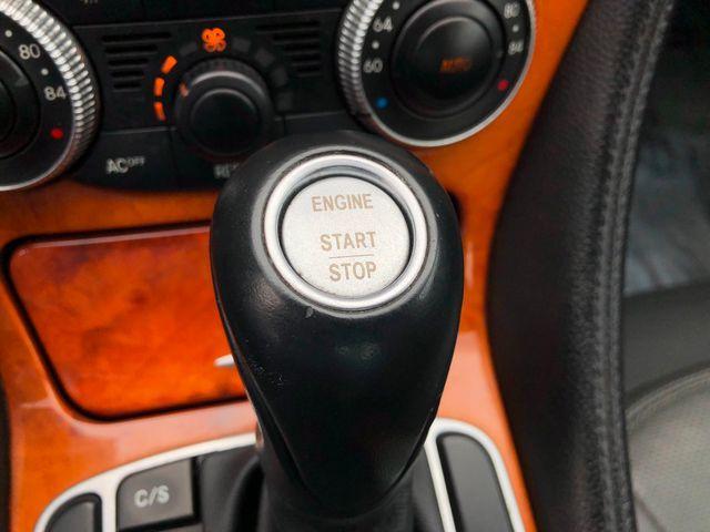2004 Mercedes-Benz SL500 Sterling, Virginia 35