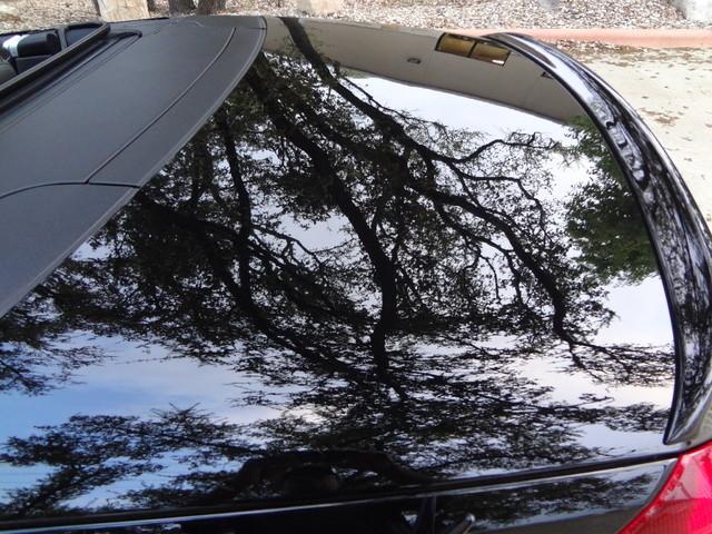 2004 Mercedes-Benz SL55 AMG Austin , Texas 36