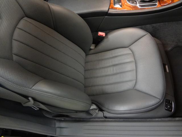 2004 Mercedes-Benz SL55 AMG Austin , Texas 54