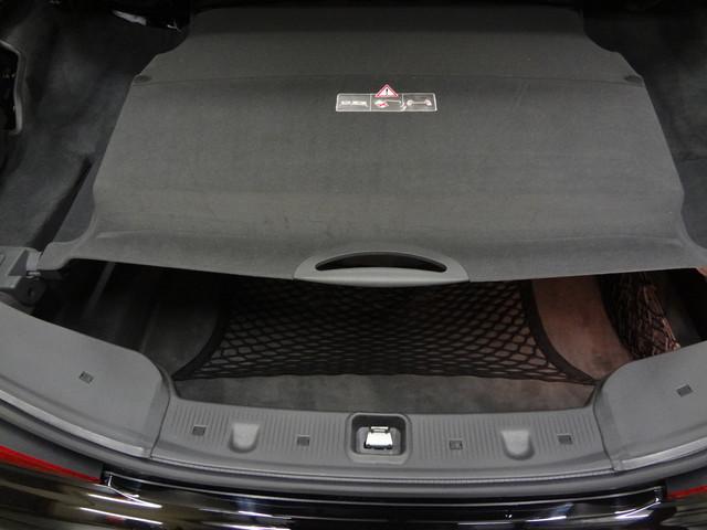 2004 Mercedes-Benz SL55 AMG Austin , Texas 55