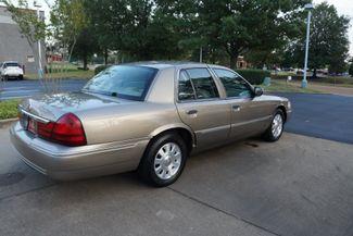 2004 Mercury Grand Marquis LS Premium Memphis, Tennessee 9