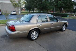 2004 Mercury Grand Marquis LS Premium Memphis, Tennessee 10