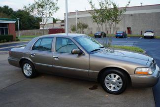 2004 Mercury Grand Marquis LS Premium Memphis, Tennessee 11