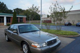2004 Mercury Grand Marquis LS Premium Memphis, Tennessee 12