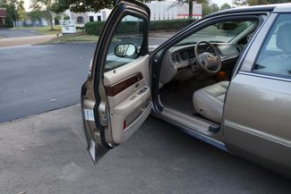 2004 Mercury Grand Marquis LS Premium Memphis, Tennessee 15