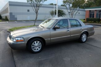 2004 Mercury Grand Marquis LS Premium Memphis, Tennessee 1