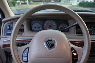 2004 Mercury Grand Marquis LS Premium Memphis, Tennessee 20