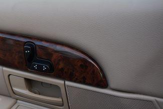 2004 Mercury Grand Marquis LS Premium Memphis, Tennessee 22
