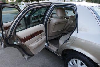 2004 Mercury Grand Marquis LS Premium Memphis, Tennessee 28
