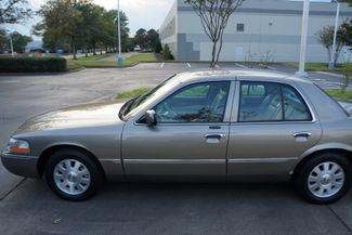 2004 Mercury Grand Marquis LS Premium Memphis, Tennessee 2