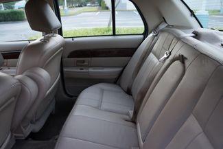 2004 Mercury Grand Marquis LS Premium Memphis, Tennessee 30