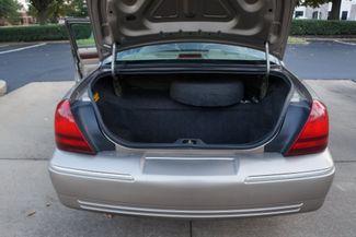 2004 Mercury Grand Marquis LS Premium Memphis, Tennessee 31