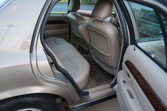 2004 Mercury Grand Marquis LS Premium Memphis, Tennessee 35