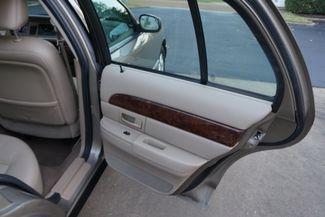 2004 Mercury Grand Marquis LS Premium Memphis, Tennessee 36