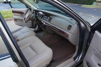 2004 Mercury Grand Marquis LS Premium Memphis, Tennessee 37