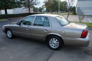 2004 Mercury Grand Marquis LS Premium Memphis, Tennessee 3
