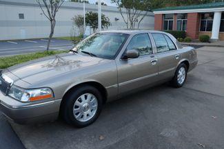 2004 Mercury Grand Marquis LS Premium Memphis, Tennessee 46
