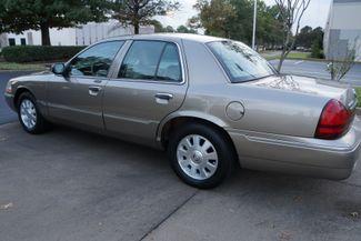 2004 Mercury Grand Marquis LS Premium Memphis, Tennessee 48