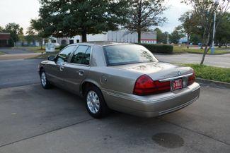 2004 Mercury Grand Marquis LS Premium Memphis, Tennessee 4