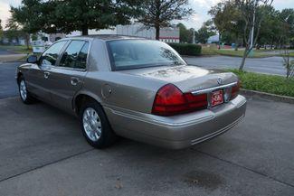 2004 Mercury Grand Marquis LS Premium Memphis, Tennessee 49