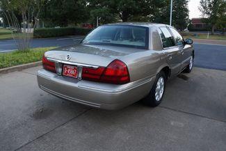 2004 Mercury Grand Marquis LS Premium Memphis, Tennessee 51