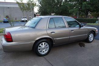 2004 Mercury Grand Marquis LS Premium Memphis, Tennessee 52