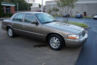 2004 Mercury Grand Marquis LS Premium Memphis, Tennessee 53
