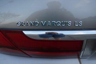 2004 Mercury Grand Marquis LS Premium Memphis, Tennessee 55