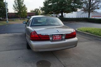 2004 Mercury Grand Marquis LS Premium Memphis, Tennessee 5