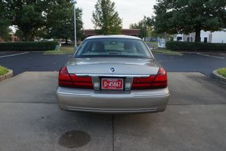 2004 Mercury Grand Marquis LS Premium Memphis, Tennessee 6