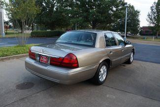 2004 Mercury Grand Marquis LS Premium Memphis, Tennessee 8