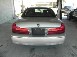 2004 Mercury Grand Marquis LS Premium  city TX  Randy Adams Inc  in New Braunfels, TX
