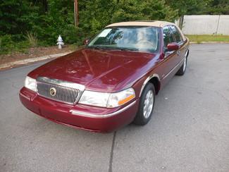2004 Mercury Grand Marquis LS Premium Snellville , GA