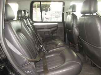 2004 Mercury Mountaineer Convenience Gardena, California 10