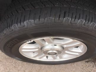 2004 Mercury-Carfax Clean!! $2995!! Mountaineer-CARMARTSOUTH.COM Knoxville, Tennessee 35