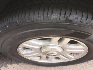 2004 Mercury-Carfax Clean!! $2995!! Mountaineer-CARMARTSOUTH.COM Knoxville, Tennessee 34