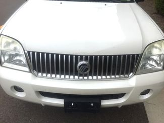 2004 Mercury-Carfax Clean!! $2995!! Mountaineer-CARMARTSOUTH.COM Knoxville, Tennessee 1
