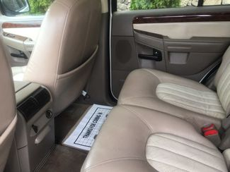 2004 Mercury-Carfax Clean!! $2995!! Mountaineer-CARMARTSOUTH.COM Knoxville, Tennessee 30