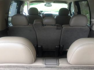 2004 Mercury-Carfax Clean!! $2995!! Mountaineer-CARMARTSOUTH.COM Knoxville, Tennessee 31