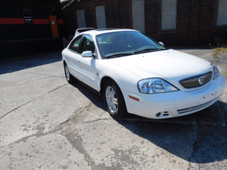 2004 Mercury Sable LS Premium  city Ohio  Arena Motor Sales LLC  in , Ohio
