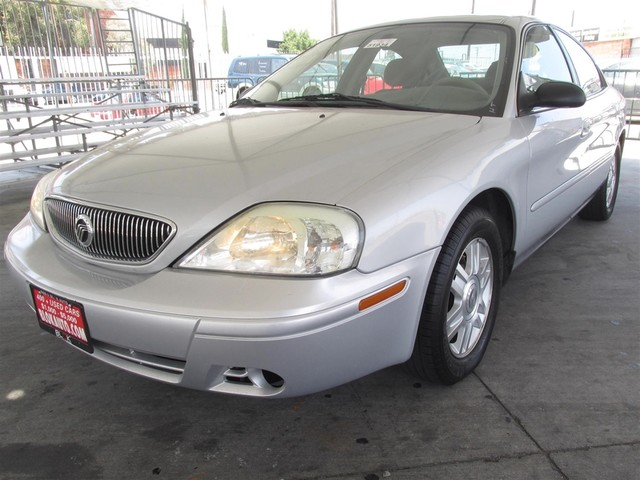 2004 Mercury Sable GS Please call or e-mail to check availability All of our vehicles are avail