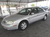 2004 Mercury Sable LS Premium Gardena, California