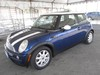 2004 Mini Hardtop Gardena, California