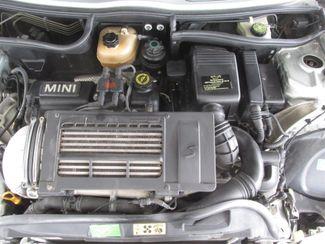 2004 Mini Hardtop S Gardena, California 15