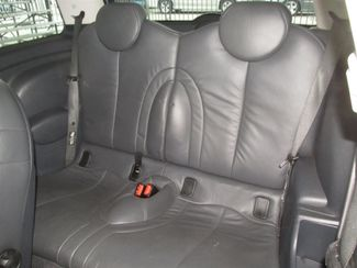 2004 Mini Hardtop S Gardena, California 10