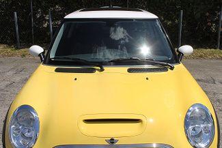 2004 Mini Hardtop S Hollywood, Florida 45