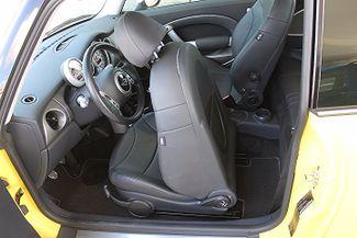 2004 Mini Hardtop S Hollywood, Florida 27