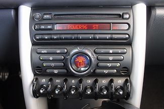 2004 Mini Hardtop S Hollywood, Florida 19
