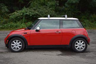 2004 Mini Cooper Naugatuck, Connecticut 1