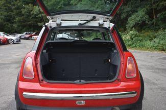 2004 Mini Cooper Naugatuck, Connecticut 12
